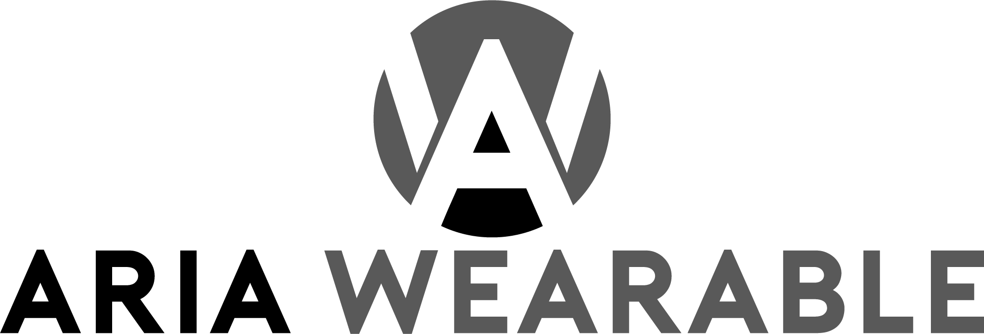 Aria Wearable